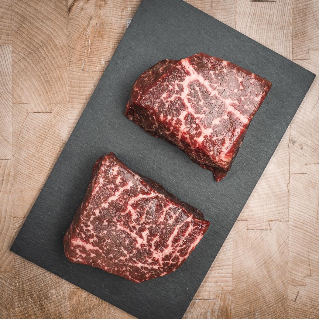 ws-beef-steaks